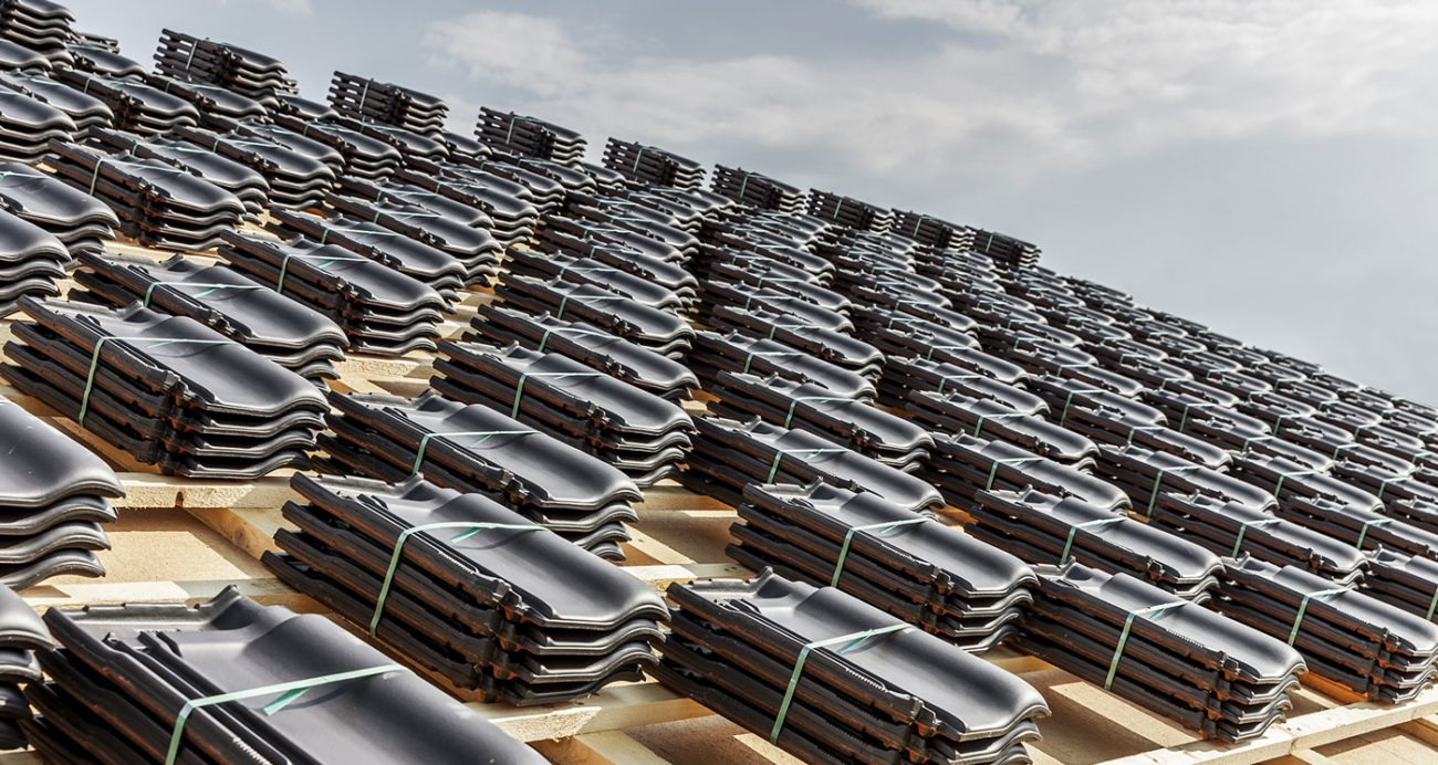 Die Dachdecker-Innung Cottbus hat alles gut bedacht
