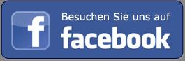 Folgen Sie der Dachdecker-Innung Cottbus auf Facebook