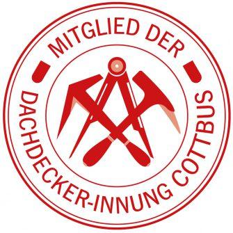 Jahresinnungsversammlung   FÄLLT LEIDER AUS
